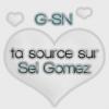 Gomez-SelenaNews