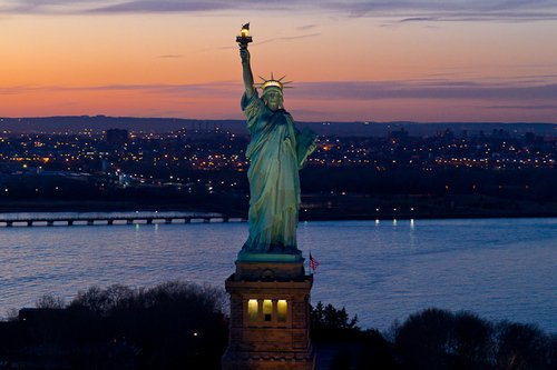 """""""Ma seule liberté est de rêver, alors je rêve de liberté."""" ~ Benoît Granger"""