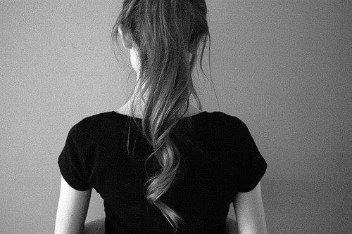 """""""Une fois qu'on a goûté au futur on ne peut pas revenir en arrière."""" ~ Paul Auster"""