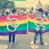- Gay et lesbienne, on s'assume ♥