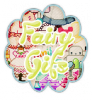 FairyGifs