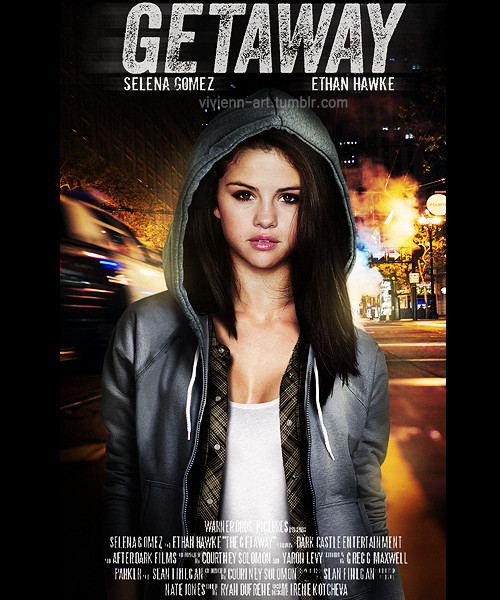 Selena gomez slow down los angeles - 5 5