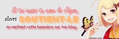 Bienvenue sur mon blog ! - Sommaire - Nyaaa ~