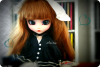 Cadeaux n°2 ~ For Mairia de Line-Chan ♥