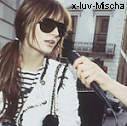 Photo de x-luv-mischa
