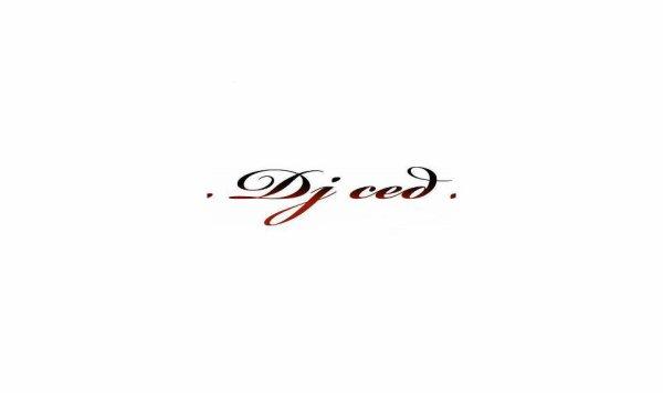 o'antigo ft Señores Cafetões - joga bonito (prod dj ced) / o'antigo ft Señores Cafetões - joga bonito (prod dj ced) version FR (2012)