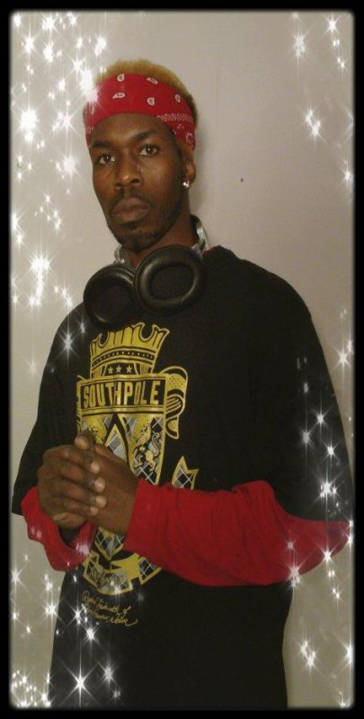 "DJ T.I.G Mixtape ""pozision"" / mix coq'la (2012)"