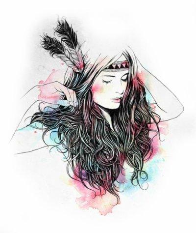 L'amitier restera toujours moins douleureuse que l'amour, mais serra tellement plus forte.