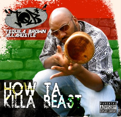 How Ta Killa Beast Album Release