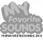 MyFavoriteSounds