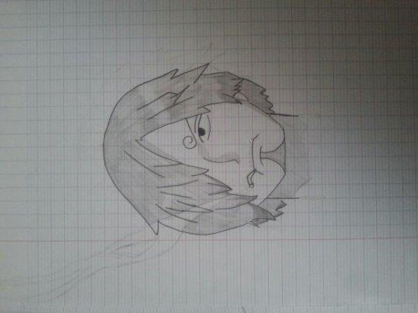 Sanji :3
