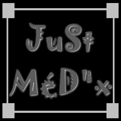 Blog de JùSt MéD'x
