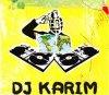 dj-karim1