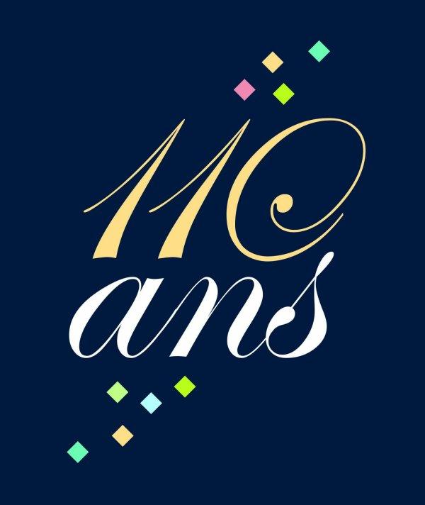 Les Petits Chanteurs à la Croix de Bois -  Week-end de fêtes les 8/9/10 décembre à Autun (71 )  , pour les 110 ans de la manécanterie des Petits Chanteurs à la Croix de Bois
