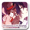 Shadow-Of-Words