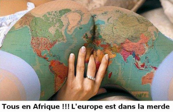 https://www.facebook.com/arnold.roi.37