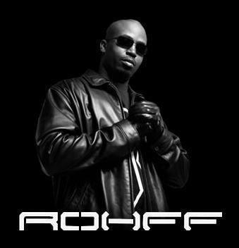 # Pour Moi Le numero 1 Du Rap Français C'est Lui, C'est Un De Mes Chanteur Preferé !