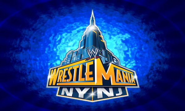 Resultat de Wrestlemania 29 @ Deadmen-Adiict @ Article 3