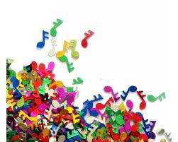 La musique , une vie...
