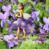 violette-a