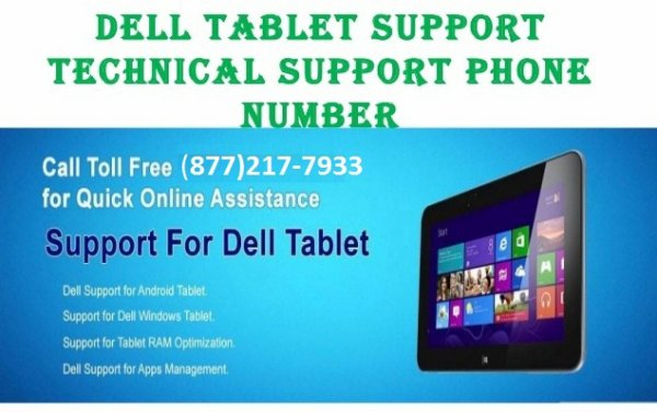 877-217-7933 Repair for dell tablet troubleshooting