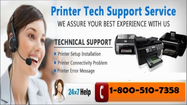 How to troubleshoot slow printing errors of Dell printer?