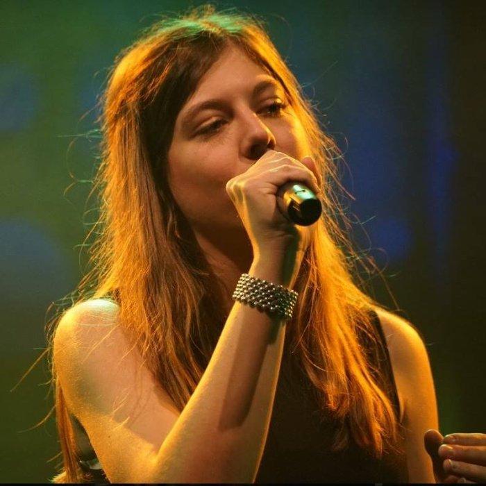MissMarineMusic