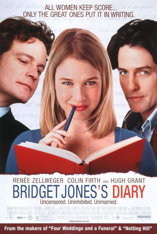 un film que j adore