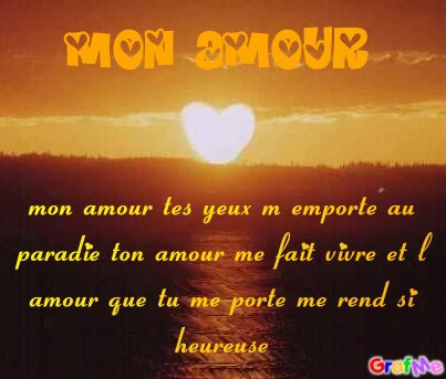 Poeme Pour Ma Femme Ke J Aime Blog De Stephysev195