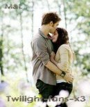 Photo de Twilight-fans-x3