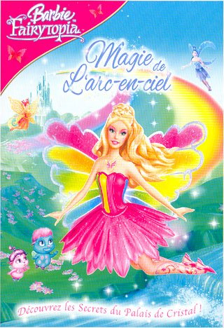 barbie fairytopia (3)