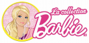 Photo de films-barbies148
