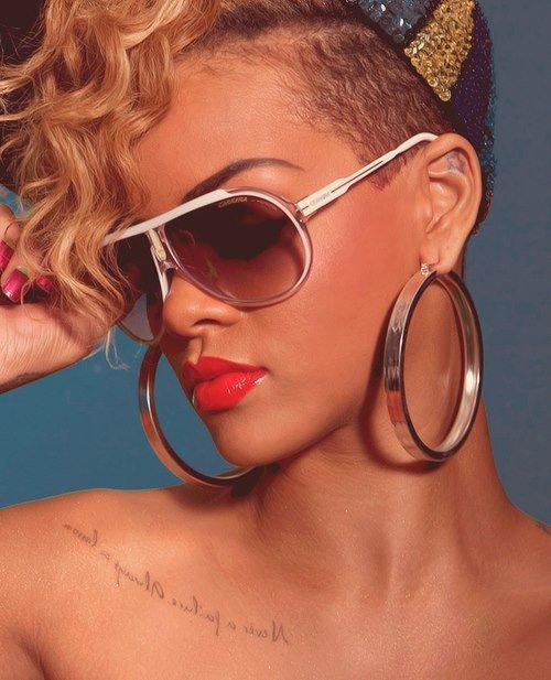 Elle est trop belle !!!