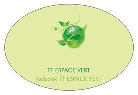 Bienvenue sur la page Facebook officielle de societe tt espace vert tonte-taille petits travaux d'entretien