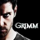 Photo de Grimm-RPG