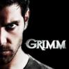Grimm-RPG