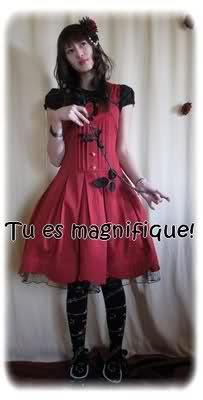 ♥ Mon premier Valentine ♥