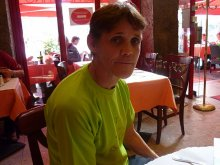 42,195km – Run in Lyon – Edition du 02/10/2011
