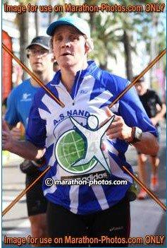 Marathon de Nice - Cannes - Edition dimanche 8 novembre 2015