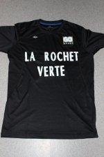 La Rochet' Verte ( 77 ) - Dimanche 26 juin 2016  - Comme photographe .
