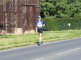 100 km de Belvès - Edition samedi 22 avril 2017 !