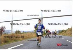 Les 100km de Millau - Edition samedi 30 octobre 2017