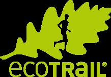 L'  EcoTrail de Paris  - Edition samedi 17/ mars / 2018 (80 km – 1500 m D+)