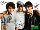 Photo de x-jonas-brothers-x83