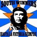 Photo de Xx-South-Winners-xX