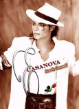 Photo de My-love-Michael-Jackson