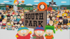 ~ South park