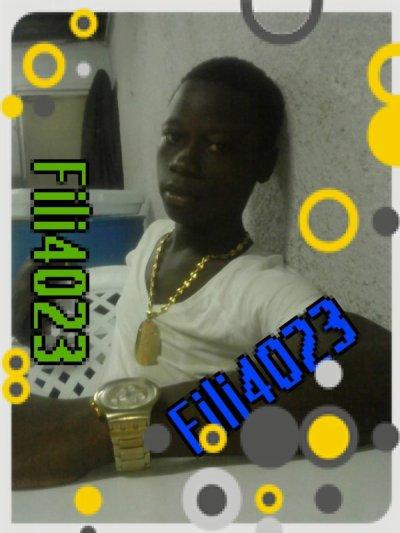fili 4023