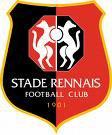 Photo de Stade-rennais-2010-2011
