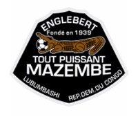 Disqualification de Mazembe : Issa Hayatou très hostile aux clubs congolais
